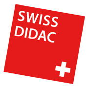 Swiss Education Days